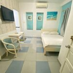 Phòng Trọ Hẻm 207 Bình Thạnh, Full Nt 4,5Tr/Tháng