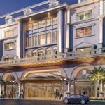 Regal Maison - Shophouse 5 Tầng Đường Hùng Vương Bật Nhất Thành Phố Tuy Hoà –Cách Biển 3 Phúp Đi Bộ .