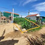 Bán Đất Tịnh Ấn Tây Thôn Cộng Hoà 1 Giá Rẻ