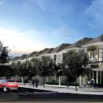 Đất Nền Khu Đô Thị Mới Kết Hợp Resort 5 Sao Và Trung Tâm Thương Mại Tân Lộ Kiều Lương ️