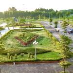 Bán Lô Đất 97M2, Đường 17.5M, Nhìn Trực Tiếp Sân Bóng, Kđt Mới Xuân Hoà