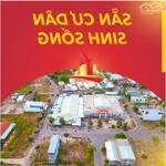 Chỉ 500 Triệu Sỡ Hữu Ngay Lô Đất Đã Có Sổ Khu Phố Chợ Điện Nam Trung Còn Lại Thanh Toán Trong 15 Tháng