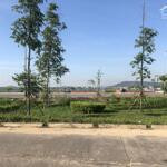 Bán Nhanh Lô Biệt Thự Mặt Tiền Kinh Doanh Đường Trần Anh Tông, View Công Viên Và Đường Ven Sông Trường Sa
