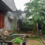 Chính Chủ Cần Bán Đất Có Nhà Vườn Tại Quảng Ngãi.