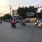Cho Thuê Phòng Trọ Cạnh Cty May Việt Hồng