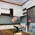 Căn Hộ Dịch Vụ, Mini Nhà Riêng 44M² 2 Pn