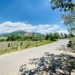 Đất Mặt Tiền Hương Lộ 62 - Khánh Phú
