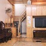 Cho Thuê Nhà Riêng 30M2 X 2 Tầg Tại Ba La, Hà Đông