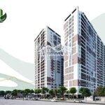 Căn Hộ 2Pn Park View Thuận An 52M² 2Pn