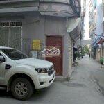 Cho Thuê Nhà Dt 50M2+4.5 Tầng Yên Bình, Văn Quán