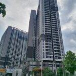 Chung Cư Opal Boulevard 86M² 2 Pn
