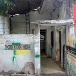 Nhà Ở Cho Hộ Gia Đình Khu Đô Thị Văn Quán Yên Phúc