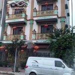 Bán Đất Phân Lô Phú Lương, Hà Đông  63M2 3.53 Tỷ