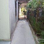 Nhà Cấp 4 42M2 Đường Trần Phú, Thành Phố Huế