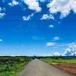 Đất Thành Phố Bảo Lộc 680Tr, Thổ Cư Và Sổ Riêng