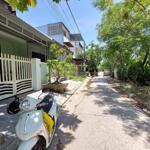 Cần Bán Nhanh Nhà 2.5 Tầng Dt 80.7M² Đất Kqh Hương Long Gd 1, Tp Huế