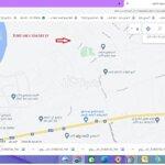 Cho Thuê Trang Trại 2000M2 Ở Ấp 5, Xã Hòa Phú