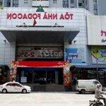 Tập Thể Quận Hà Đông 90M² 2 Pn Cho Thuê Lâu Dài