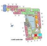 Chung Cư The Rivana 72M² 2 Pn