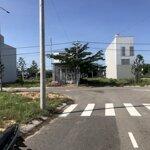 Bán Đất Khu Dân Cư Dâu Tằm - Tân Phước - Tx Lagi
