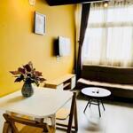 Cho Thuê Căn Hộ Duplex Full Nội Thất Mới Xây Chỉ Với 6Tr7 Tại Đường Số 1, P.bình Thuận, Q7
