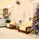 Bán Khách Sạn Rộng 118M2 Ngang 6M Ngay Bãi Sau Hẻm Phan Chu Trinh Đang Cho Thuê Kinh Doanh Tốt