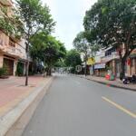 Bán Nhà Mặt Tiền Rộng 100M2 Ngang 5M Đường Hoàng Văn Thụ, Phường 7 Giá Tốt!