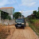 Đất Ở Phường Trương Quang Trọng 162M2 Giá Rẻ 670Tr Tp Quảng Ngãi