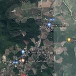 Đất Mặt Tiền Hl62 Xã Khánh Phú - Khánh Vĩnh