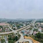 Yên Bái View City