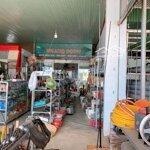 Bán Nhà Mặt Tiền Qlo 14 Xã Đắk Gằn,Huyện Đắk Mil
