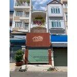 Mbkd Nơ Trang Long 4X20M 2 Lầu- Kd Tự Do