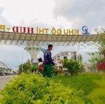 Đất Nền Kđt Phú Mỹ Quảng Ngãi
