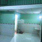 Phòng Trọ Cho Thuê, Xã Bà Điểm Huyện Hóc Môn