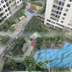 Căn Hộ Flora Mizuki Park 72M2 Giá Tốt