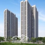 Chung Cư Thành Phố Hà Tĩnh 30M² 1Pn