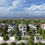 Cồn Khương Diamond City, Đường Nguyễn Văn Cừ - Phường Cái Khế - Quận Ninh Kiều - Tp Cần Thơ