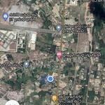 Đất Sát Bên Kcn Quán Ngang - Gần Dự Án Sân Bay Gio Linh- Quảng Trị  415 Triệu