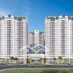 Chung Cư Lovera Vista 65M² 2Pn - Nội Thất Cơ Bản