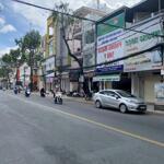 Bán Nhà 2 Lầu Mặt Tiền Đường Nguyễn Trãi. Dt Trên 100M2, Ngang 5.6M. Vị Trí Kinh Doanh Tốt. Đang Cho Thuê 30Tr/Tháng.