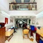 Bán Nhà Nguyễn Văn Thương Phường 25 Quận Bình Thạnh Dt 62M2 Giá 11,85 Tỷ