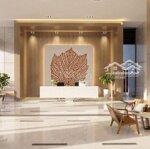 Chung Cư West Gate Park 59M² 2Pn - Full Nội Thất