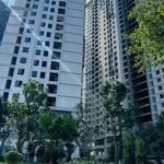 Những Lý Do Tôi Chọn Tecco Elite City Là Nơi Đáng Sống Nhất Tại Thái Nguyên