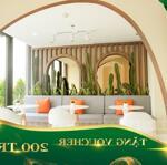 Shophouse Sở Hữu Lâu Dài, Vừa Ở Vừa Kinh Doanh, Ngân Hàng Hỗ Trợ 70%, Hỗ Trợ Gốc Lãi 24 Tháng - Shr