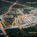 Cần Bán Lô Đất Vị Trí Đẹp, Thuận Tiện Kinh Doanh.