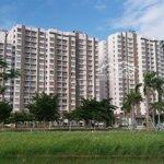Căn Hộ 2Pn 67M2 Happy City Bình Chánh Giá Rẻ