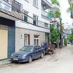 Nhà Bán Gấp Trong Tuần 52M2, 4 Tầng, Đinh Tiên Hoàng, Bình Thạnh
