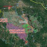 Lướt Sóng Đồng Phú Chỉ Với 300Tr Lợi Nhuận Ngay Sau Công Nhân Về Kcn