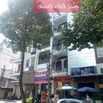 Cho Thuê Khách Sạn Full Nội Thất Gần Trung Tâm Thương Mại Cái Khế Cần Thơ Giá 15 Triệu/Tháng