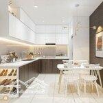 Cho Thuê Penthouse Chung Cư Bảy Hiền Tower 187M²